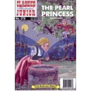 The Pearl Princess