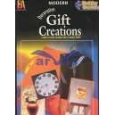 Gift Creations