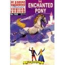 The Enchanted Pony