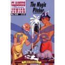 The Magic Pitcher