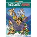 Shikari Shambu's Escapades !