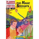 The Magic Servants