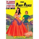 The Penny Prince