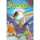 Suppandi 48 magazine – Issue no. 2