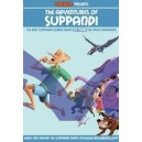 The Adventures of Suppandi – 1