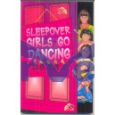 Sleepover Girls Go Dancing