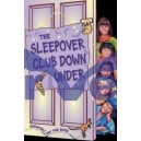 The Sleepover Club Down Under