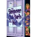 The Sleepover Club Surf the Net