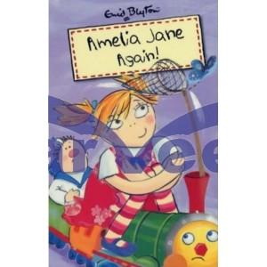 Amelia Jane Again !