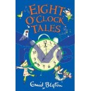 Eight O'Clock Tales