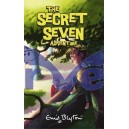 The Secret Seven Adventure