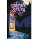 The Secret Seven on the Trail