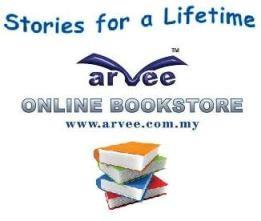Arvee Books